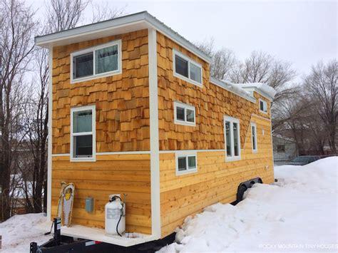 colorado small house tiny houses colorado rocky mountain tiny houses texas tiny