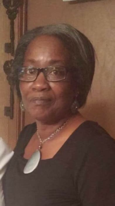 obituary for ruby prentice rainey mortuary service llc