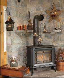 25 best ideas about wood stove decor on wood