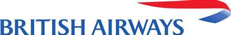 airways in bermuda airlines airports