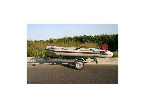 alquilar un barco en oliva yam 380s en cn de oliva neum 225 ticas de ocasi 243 n 51534