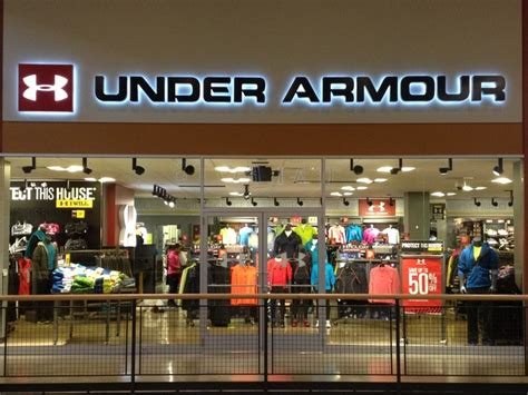 under armoir outlet 17 best ideas about under armour outlet store on pinterest