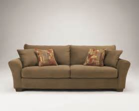 Sofa For Sale Sofas For Sale Casual Cottage