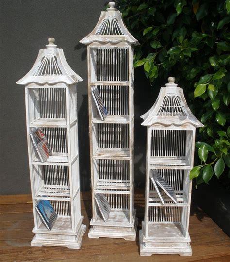 home interior bird cage decorative bamboo bird cage birdcage design ideas