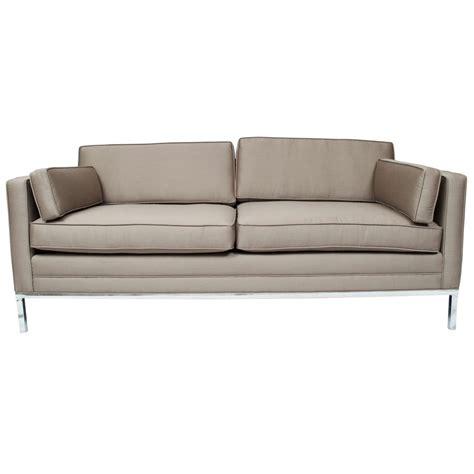 thayer coggin sofa milo baughman for thayer coggin sofa saturday sale at