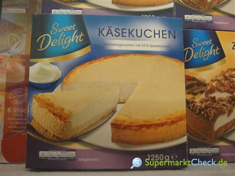 Netto Kuchen kuchen bei netto appetitlich foto f 252 r sie