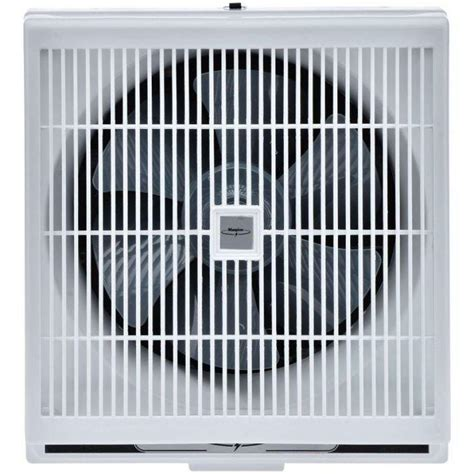 Kipas Angin Maspion Wall Fan jual maspion exhaust fan 10 inch mv 250 harga murah