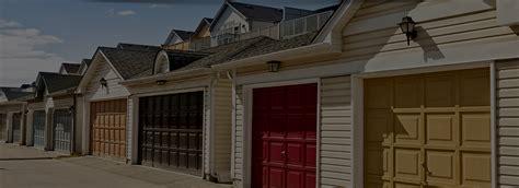The Garage Philadelphia by Batoff S Garage Doors Proudly Serving Philadelphia The