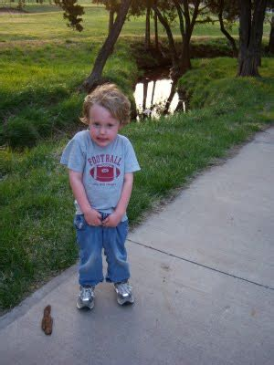 little boy show pee pee pee standing boy tallgibb blogspot boy style september 2009 artism and all that
