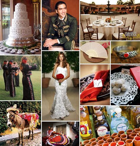 Best 25  Charro wedding ideas on Pinterest   Mexican