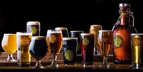 thirsty brewing sf s thirstybear to celebrate 20th anniversary with 25