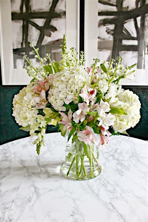 Beautiful Wedding Flower Arrangements by 101 Flower Arrangement Tips Tricks Ideas For Beginners
