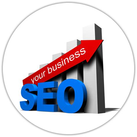 Aaa Background Check Process Technology Era Tips To Find An Seo Company In San Diego