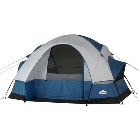 Kelty Awning by Kelty Tent One Person 2017