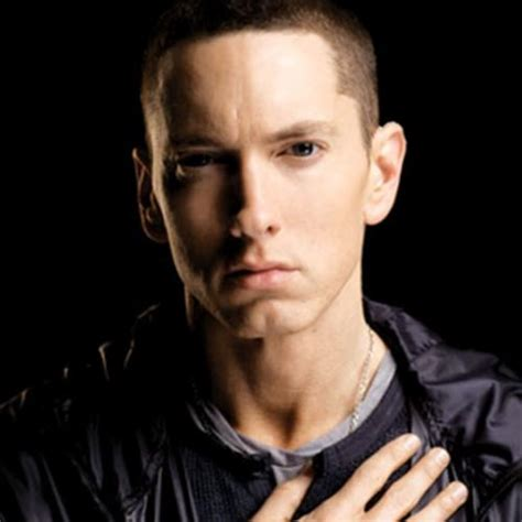 eminem haircut eminem hairstyle makeup suits shoes and perfume celeb