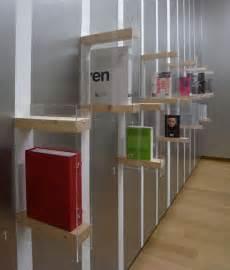 Display Books Display Library Ideas