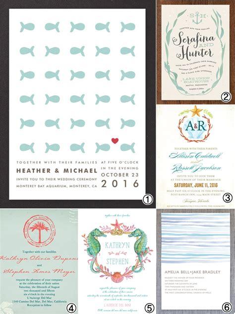philippine handmade wedding invitation wedding invitations wedding theme ideas wedding
