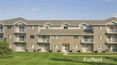 highlands pool lincoln ne highland view apartments for rent in lincoln nebraska