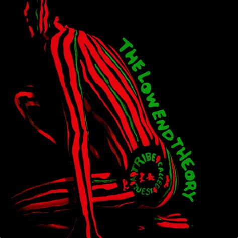 Genius 1000x 1 a tribe called quest the low end theory lyrics genius