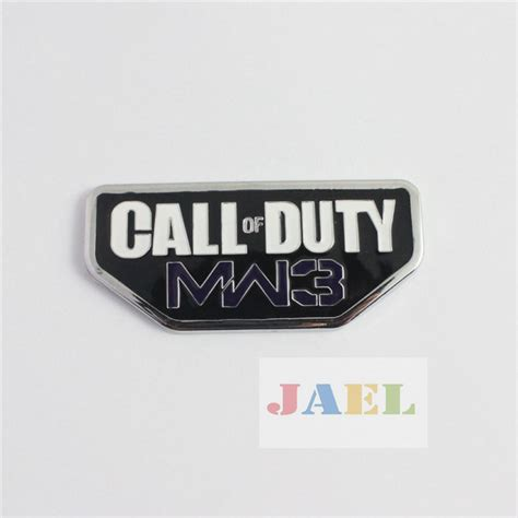 call of duty jeep decal popular wrangler decals buy cheap wrangler decals lots