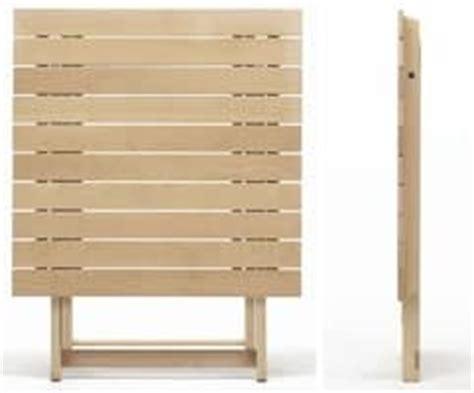 tavoli chiudibili tavoli chiudibili in legno per interni ed esterni idfdesign