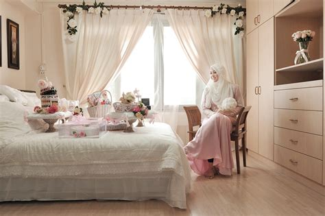 bedroom decoration the engagement another accidental bride 22 loversiq