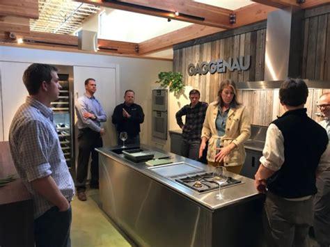 Bridger Kitchens by Jlf Architects Aia Bozeman Montana Jackson Wyoming
