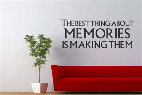 home decor quotes quote of the day from agentestore hobnobatlantaga