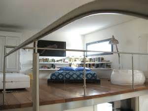 Gallery Home Design Torino Arredamento Loft Con Soppalco Torino Piovano Home Design