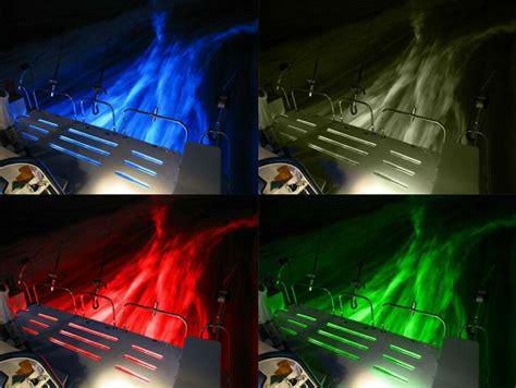wake boat docking wake flame led lights compare with rigid industries wake