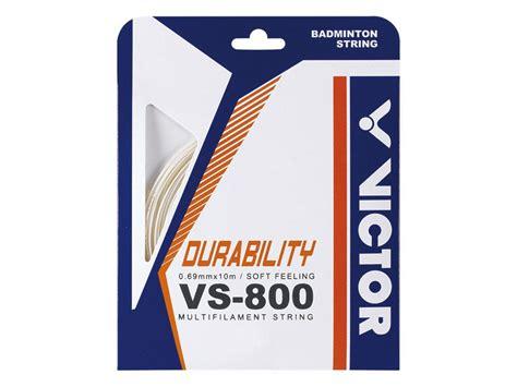 Victor Thruster K 110 Tk 110 Raket Badminton thruster k 8000 rackets products victor badminton