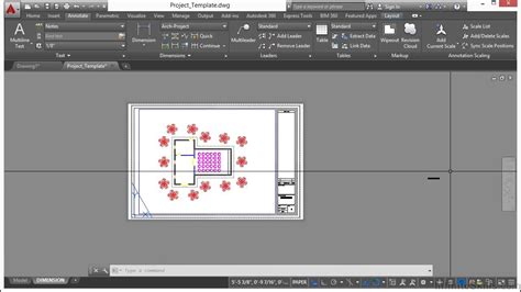 tutorial autocad 2015 find and replace youtube learning autodesk autocad 2015 annotation part 1 youtube