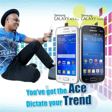 new themes samsung galaxy ace reminisce samsung galaxy ace 4 lite theme song