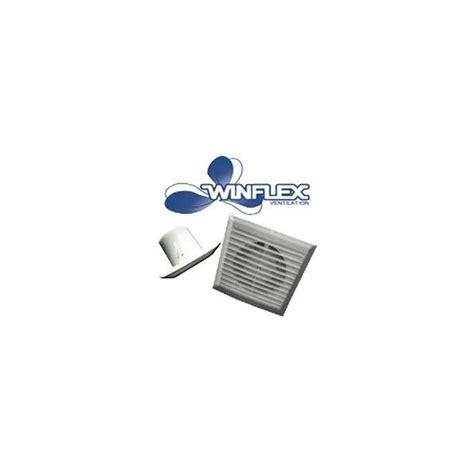 aspiratore per bagno silenzioso aspiratore silenzioso per bagni e cucine winflex 100 s