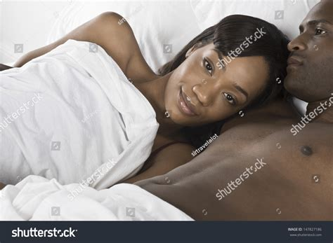how are nigerian men in bed how are nigerian men in bed 28 images how good are
