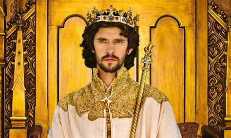 richard ii best shakespeare productions what s your favourite