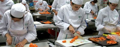 culinary chef skills images