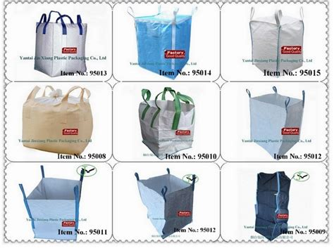 100 united airlines free baggage color taca baggage 100 pp woven spout 1 ton jumbo bags for cement sand with