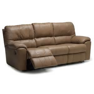 palliser 46056 51 picard sofa recliner discount furniture