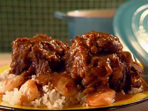 Oxtail food network recipe of the day forumfinder Gallery