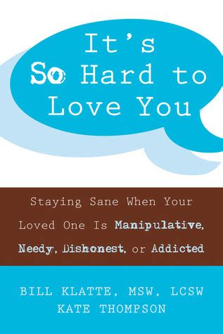 for so loved you books it s so to you staying sane when your loved one