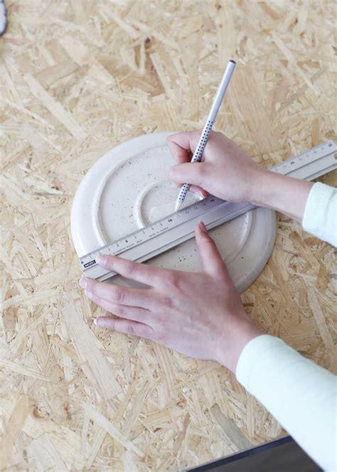 etagere osterdeko eine etagere als osterdeko oder osternest