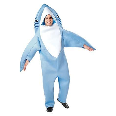 shark costume s shark costume target