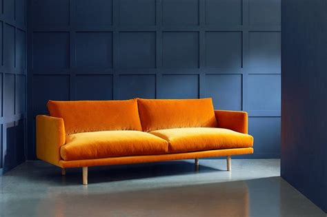 Modern Sofa Uk by 1000 Images About William Mews On Floor Ls