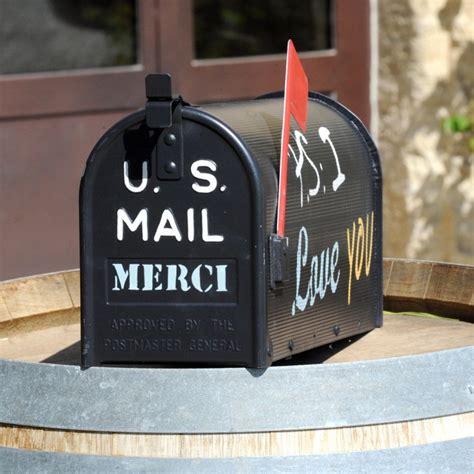 Boite Aux Lettres Americaine 4879 by Boite Aux Lettres Am 233 Ricaine Oravis