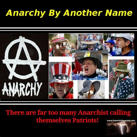Sons Of Anarchy Meme - welcome to memespp com