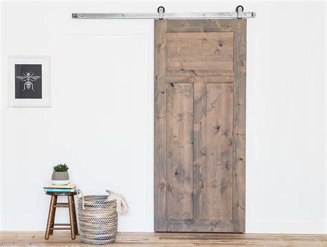 barn door hanging hardware best 25 hanging barn doors ideas on farmhouse