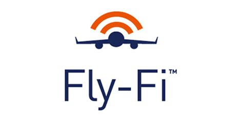 wi fi and connectivity travel experience american airlines jetblue launches high speed wi fi with free trial period