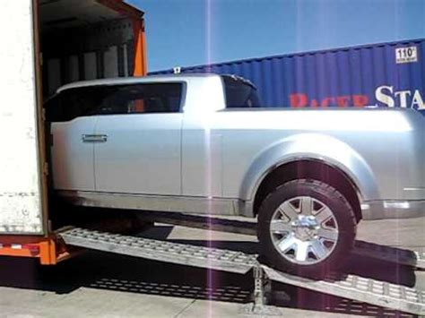 Expensive Up Trucks by Most Luxurious Up Truck Autos Post