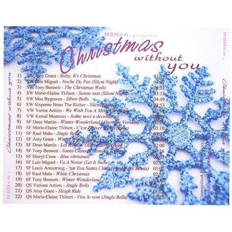 images of christmas without you christmas without you mp3 buy full tracklist